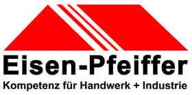 partner-eisen-pfeifer